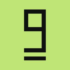 Logo-9-square