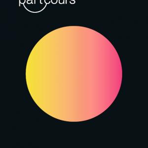 Partcours2015