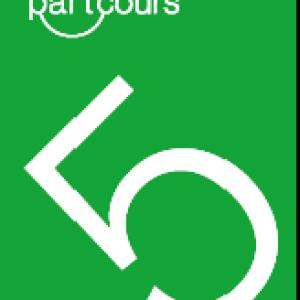 partcours5