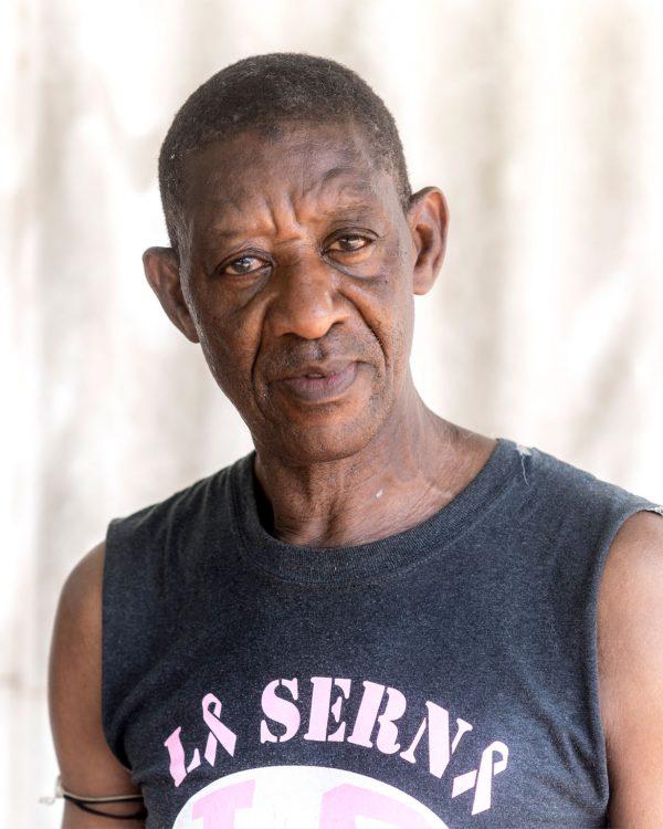 serigne-mbaye